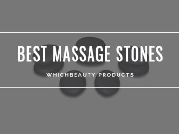 Best Massage Stones